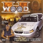 H-Wood - The Major Leagues