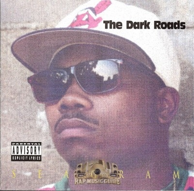 Seagram - The Dark Roads
