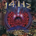 14Hz - Beyond Bass 2000