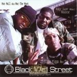 Black Wall Street - Black Wall Street Compilation