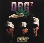 DBG'z - Bang Bang Boogie
