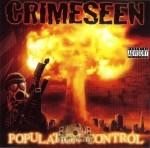 Crimeseen - Population Control