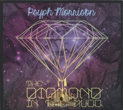 Psyph Morrison - The Diamond In The Mudd