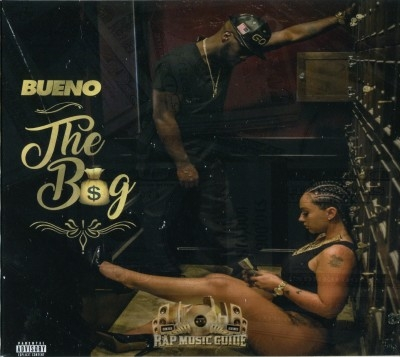 Bueno - The Bag