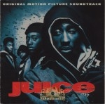 Juice - Soundtrack