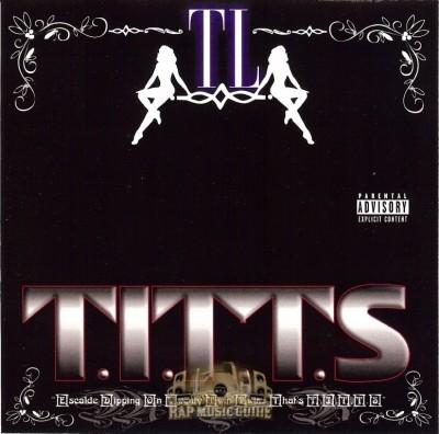 TL - T.I.T.T.S
