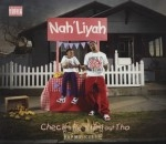 Nah'Liyah - Check A Real Girl Out Tho