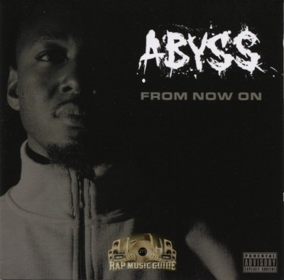 Abyss - From Now On