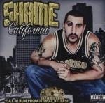 Shame - California