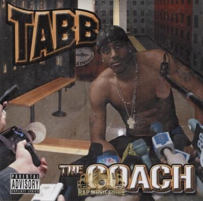 Tabb - The Coach