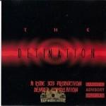 The Detonation - Denver Compilation