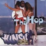 Kinsu - Tha Hop