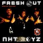 Fresh Out - NhT Boyz