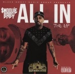 Smoovie Baby - All In The EP