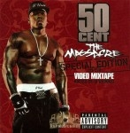 50 Cent - The Massacre: Video Mixtape