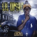 Lil Dmac - Somthin' U Can Ride To