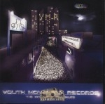 Youth Movement Records - The Movement Continues