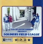 Soldier Field League - Fed Up