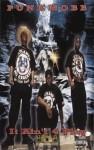 Funk Mobb - It Ain't 4 Play