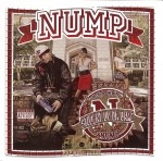 Nump - Student Ov Da Game