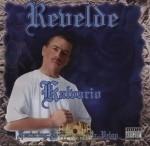 Revelde - Kalvario