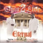 Dyin' 2 Live - Eternal