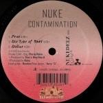 Nuke - Contamination