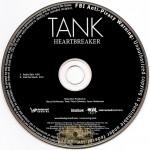 Tank - Heartbreaker