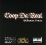 Coop Da Real - Millennium Edition