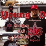 Young D - Northern Cali Lifestyle