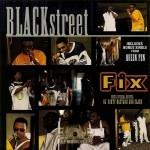 Blackstreet - Fix