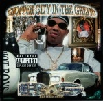 B.G. - Chopper City In The Ghetto