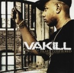 Vakill - Worst Fears Confirmed