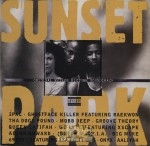 Sunset Park - Original Motion Pitcture Soundtrack