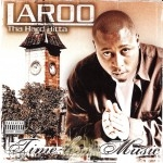 Laroo The Hard Hitter - Timeless Music