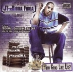 JT The Bigga Figga - Who Grind Like Us?