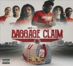 Mozzy - Baggage Claim