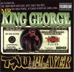 King George - TRU Player