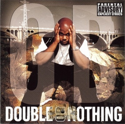 GB - Double Or Nothing