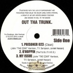 Out Tha Trunk - Out Tha Trunk EP