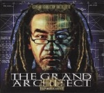 One Drop Scott - The Grand Architect
