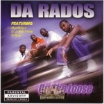 Da Rados - On The Loose