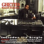 Rich The Factor - Ghetto Russell Simmons