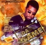 J-Style Presents - Da Game