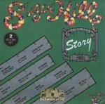 Sugar Hill Story - Volume Two