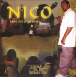 Nico - Doing Tha Damn Thing