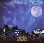 Donny Hoffa - Black Monday