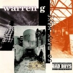 Warren G - So Many Ways (Bad Boys Version)
