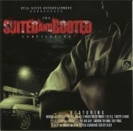Full Sixty Entertainment Presents - The Suited And Booted Compilation