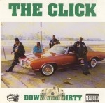 The Click - Down And Dirty